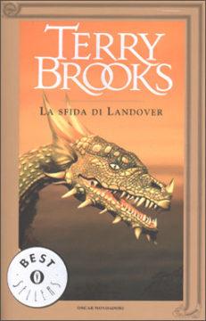 Il ciclo di Landover – La sfida di Landover