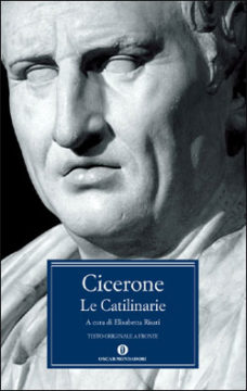 Le Catilinarie
