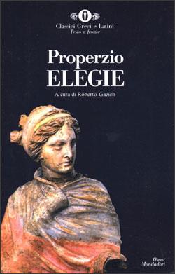 Elegie