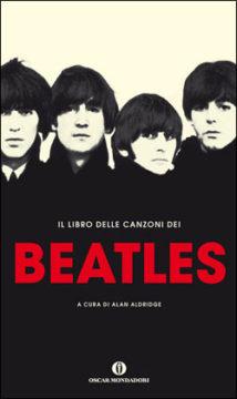 Il libro delle canzoni dei Beatles