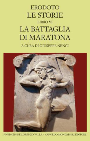 Le storie – Libro VI. La battaglia di Maratona
