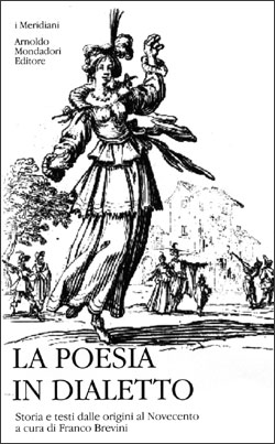 La poesia in dialetto
