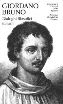 Dialoghi filosofici italiani