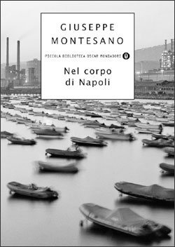 Nel corpo di Napoli