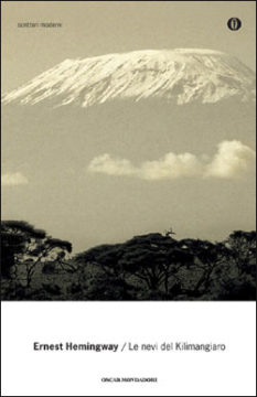 The Snows of Kilimanjaro – Le nevi del Kilimangiaro