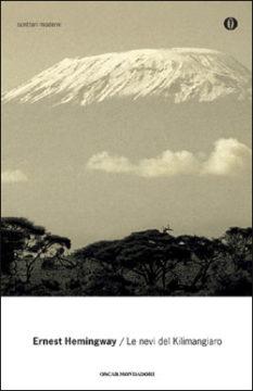 The Snows of Kilimanjaro – Le nevi del Kilimangiaro