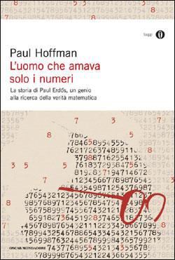 L'uomo che amava solo i numeri