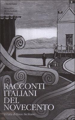 Racconti italiani del Novecento