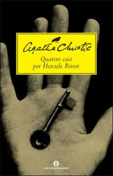 Quattro casi per Hercule Poirot