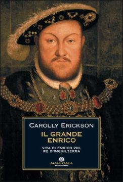 Il grande Enrico
