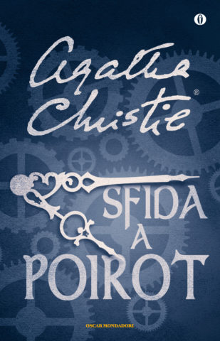 Sfida a Poirot