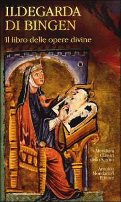 Il libro delle opere divine