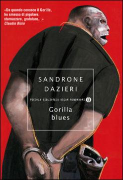 Gorilla blues