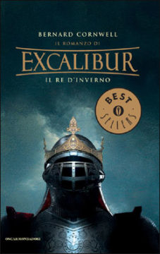 Excalibur – Il re d'inverno