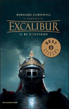 Excalibur – Il re d'inverno