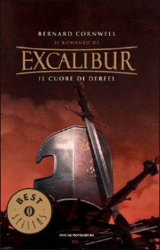 Excalibur – Il cuore di Derfel