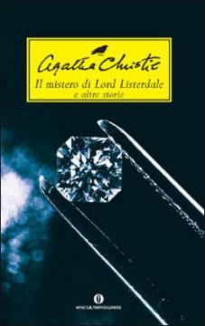 Il mistero di lord Listerdale e altre storie