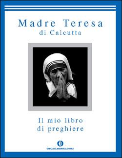 Il mio libro di preghiere