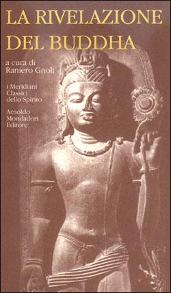 La rivelazione del Buddha