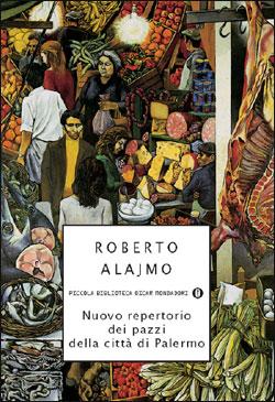 Nuovo repertorio dei pazzi della città di Palermo