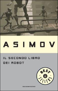 Il secondo libro dei robot
