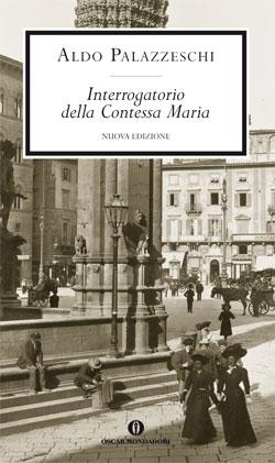Interrogatorio della Contessa Maria