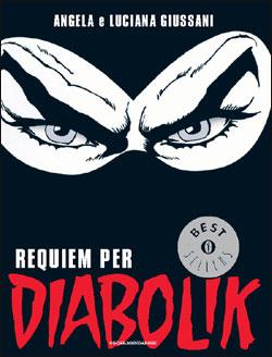 Requiem per Diabolik