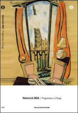 Prigioniero a Parigi