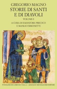 Storie di santi e di diavoli