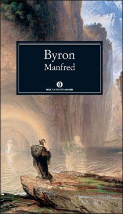Manfred – Manfredi