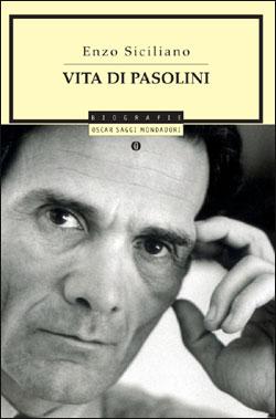 Vita di Pasolini