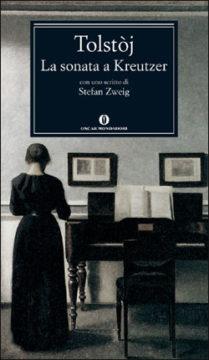 La sonata a Kreutzer