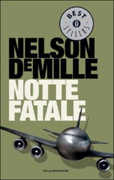 Notte fatale