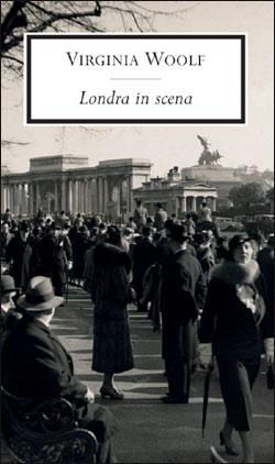 Londra in scena