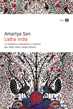 L'altra India