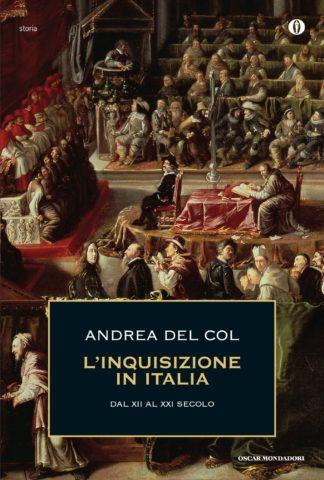 L'Inquisizione in Italia