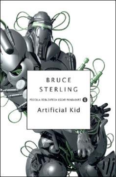 Artificial Kid