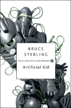 Artificial Kid