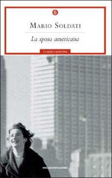 La sposa americana