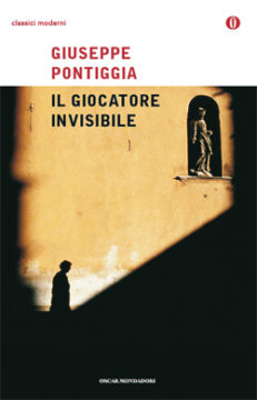 Il giocatore invisibile