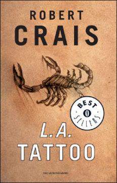 L.A. Tattoo
