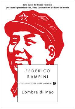 L'ombra di Mao