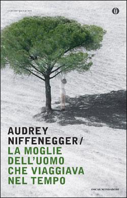 Libro La moglie dell'uomo che viaggiava nel tempo Audrey Niffenegger
