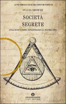 Società segrete