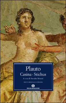 Casina – Stichus