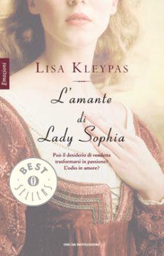 L'amante di Lady Sophia