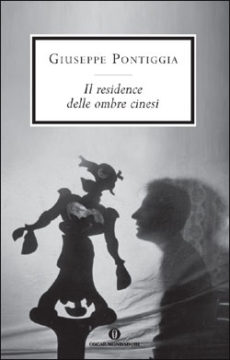 Il residence delle ombre cinesi