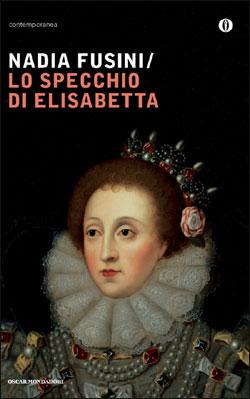 Lo specchio di Elisabetta