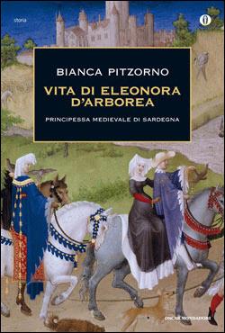 Vita di Eleonora d'Arborea