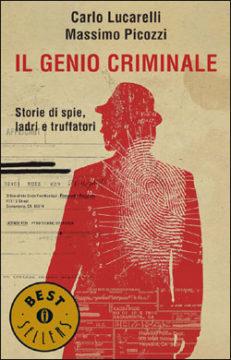 Il genio criminale